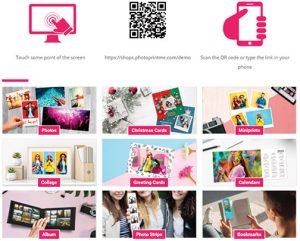Mitsu-PrintPhotoMe-Upgrades