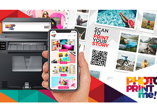 Mitsubishi-PrintPhotoMe-Upgrade-ban