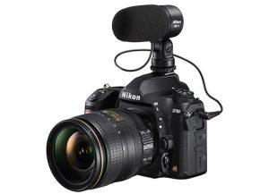 Nikon D780 Trade-Up Nikon-D780-rigged-banner