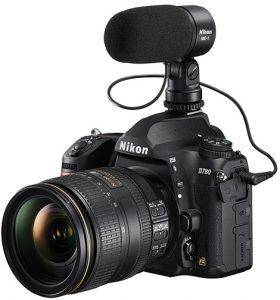 Nikon-D780-w24-120_4_ME-1