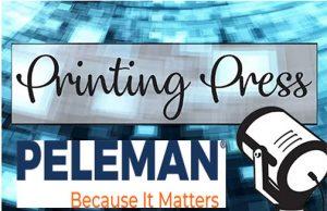 PP-Spotlight-Peleman-1-20