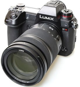 Panasonic-Lumix-DC-S1R-w24-105mm-f4-4_1553096393
