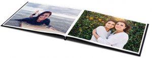 Peleman-Lay-Flat-Photo-Book