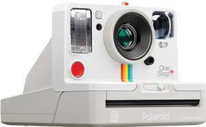 Polaroid-Originals-OneStep-Plus-white