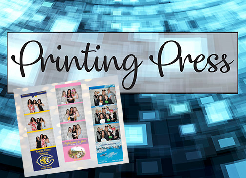 PrintingPress-Booths-17-2020