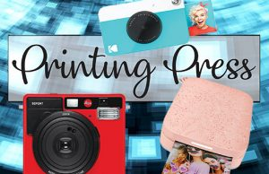 PrintingPress-WhatHappening