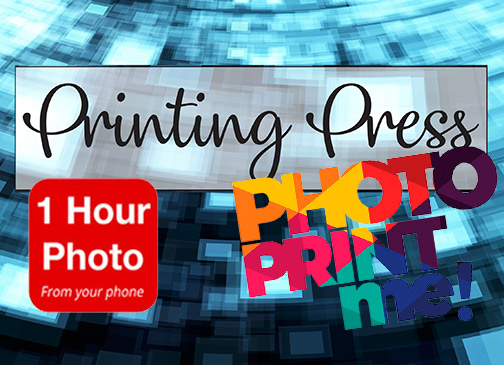 PrintingPress-WhatHappening1-20