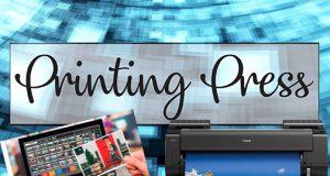 PrintingPress-wh1-7-20