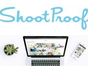 ShootProof-Banner
