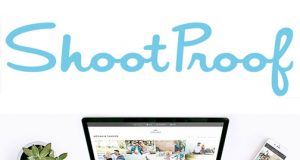 ShootProof-Banner