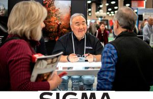 Sigma-Jan20-Workshop-banner