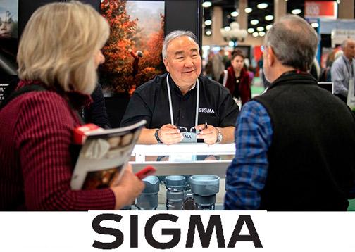 Sigma-Jan20-Workshop-banner