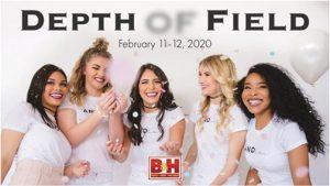 SigmaBH-Feb2020 Sigma February Dealer Workshops