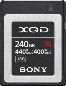 Sony-240GB-G-Series-XQD