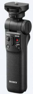 Sony-GP-VPT2BT–vert-alone