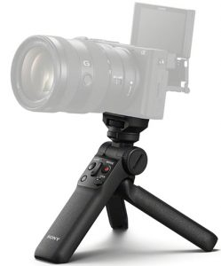 Sony-GP-VPT2BT-wCamera