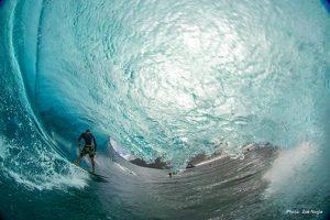 Surfer-by-Zak-Noyle