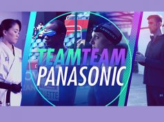 Team-Panasonic-1-2020