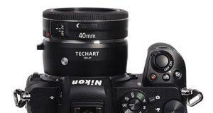 Techart-TZC-01-on-Nikon