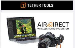 TetherTools-Air-Direct-7-Nikon-Banner