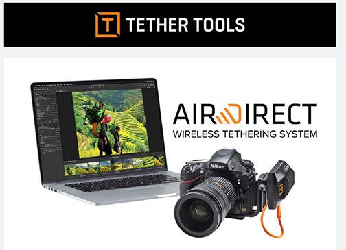 TetherTools-Air-Direct-7-Nikon-Banner
