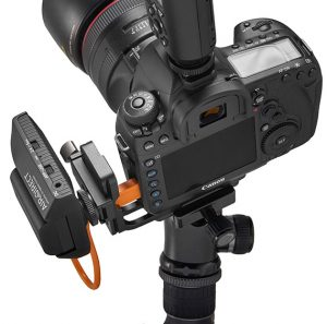 Tethet-Tools-Air-Direct7-w-bracket-accessor