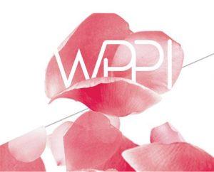 WPPI-2020-Logo