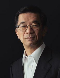 Yosuke-Yamane