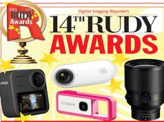 14th-Rudy-Awards-2-2020
