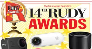 14th-Rudy-Awards-2-2020