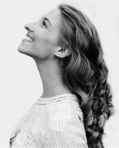 Brooke-Shaden