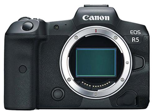 Canon-EOS-R5-mirrorless-size-BANNER