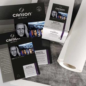 Canson-Infinity-baryta-photographique-310