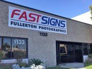 FastSigns-Fullerton-Gaby