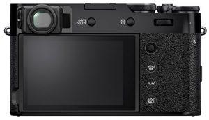 Fujifilm-X100V-black-back