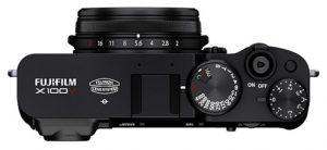 Fujifilm-X100V-black-top