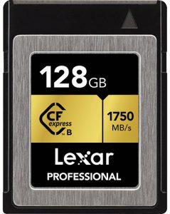 Lexar-Professional-CFexpress-Type-B-card