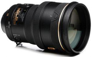 Nikon-AF-S-Nikkor-200mm-f2G-ED-VR-II