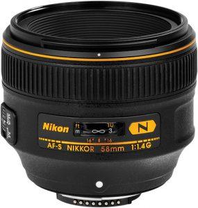 Nikon-AF-S-Nikkor-58mm-f1.4G