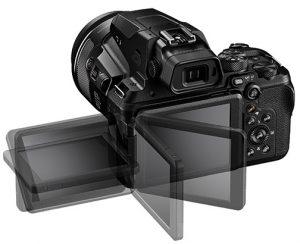 Nikon-Coolpix-P950_LCD