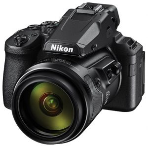 Nikon-Coolpix-P950_left