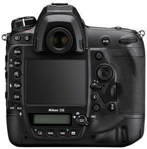 Nikon-D6_Back