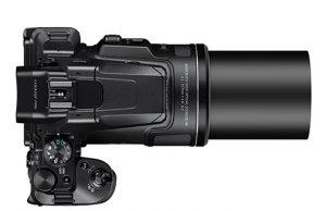 Nikon-coolpix-P950_top.high