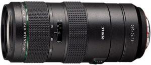 Pentax-D-FA-70-210mm-f4-ED-SDM-WR-HD