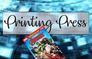 PrintingPress-Banner-Apple-Industries-2-20