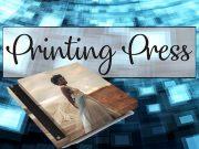 PrintingPress-Banner-CanvasWraps2-20