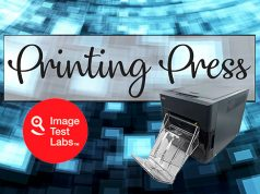 PrintingPress-Banner-WhatHappen2-20