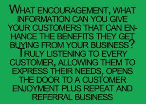 customer negotiation ProfitProspects-2-2020-A