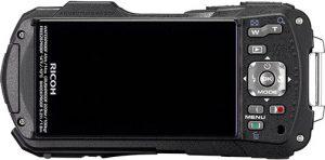 Ricoh-WG-70–LCD