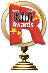 Rudy-Award-Trophy-2020-Trophy
